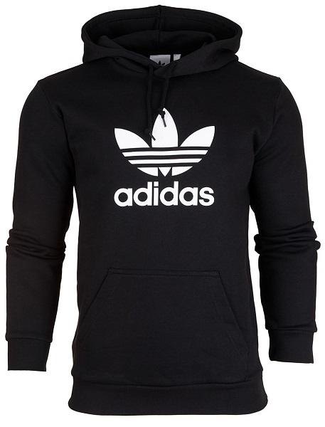 Adidas Originals Bluza Meska